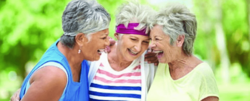 benefits of laughter yoga, disadvantages of laughing, social benefits of laughter, mental benefits of laughter, benefits of laughter essay, health benefits of laughter mayo clinic, fake laughter benefits, cognitive benefits of laughter,