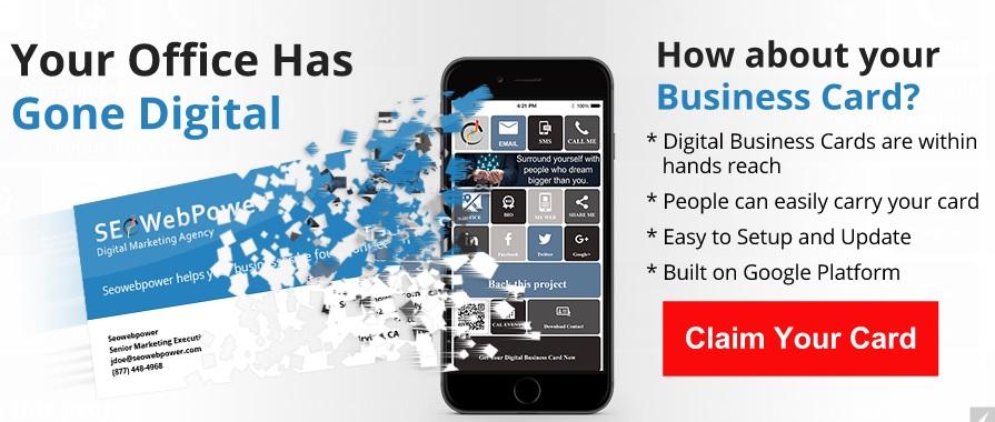 mobile business card app card.jpg