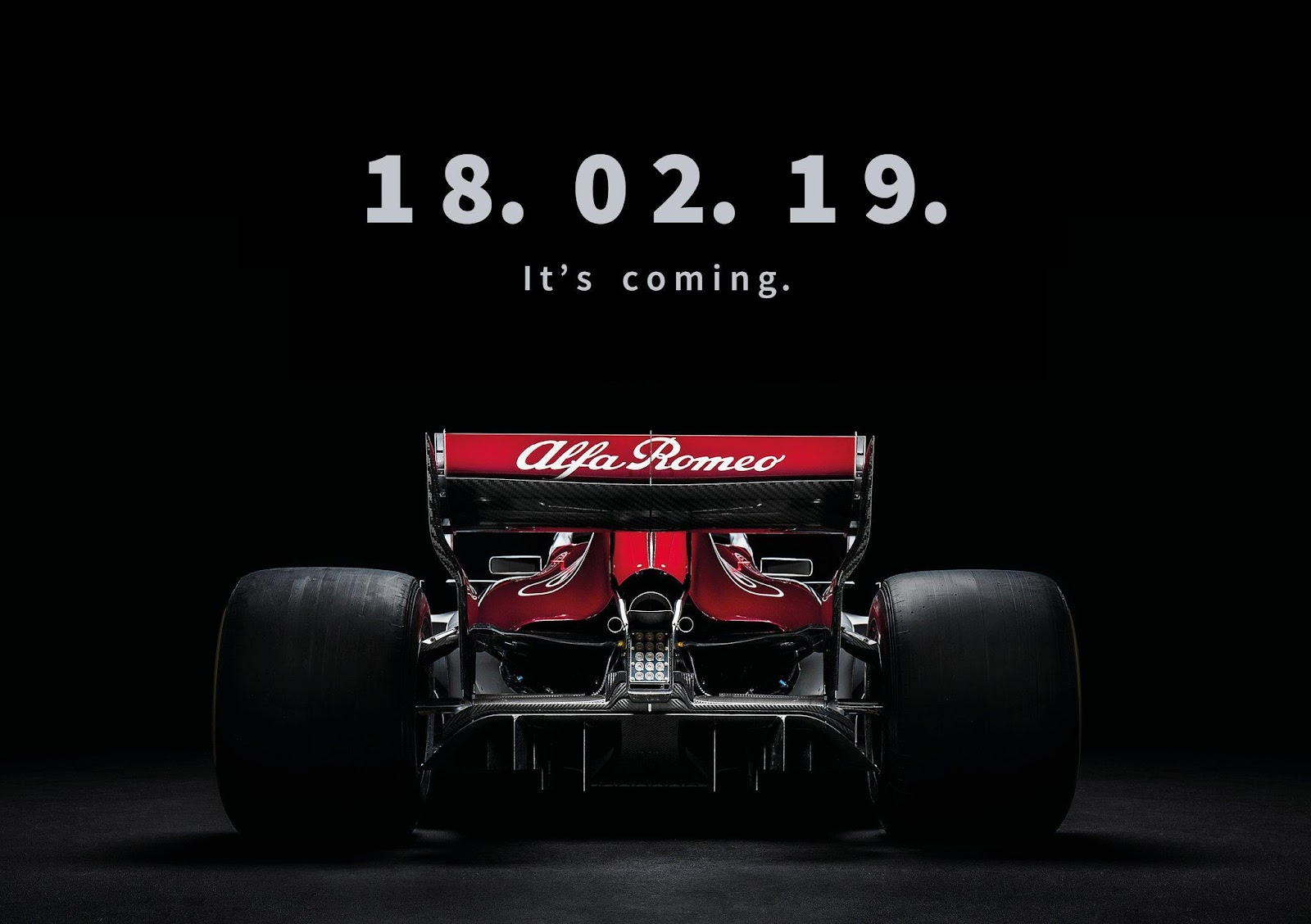 ADATA HD710:WTF:Feb14_2019:F1:Alfa.jpg