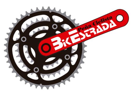 logo_bikestrada.png