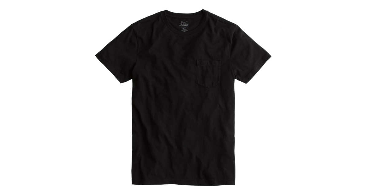 13-black-tshirt-jcrew.w600.h315.2x.jpg