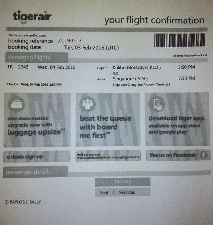 sally ticket visa kalibo to singapore.jpg