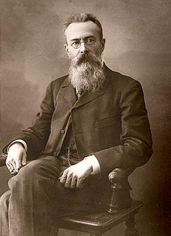 250px-Nikolay_A_Rimsky_Korsakov_1897.jpg