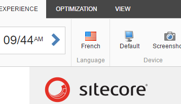 FrenchWithUSFlag.png