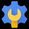 logo_admin_color_2x_web_48dp.png