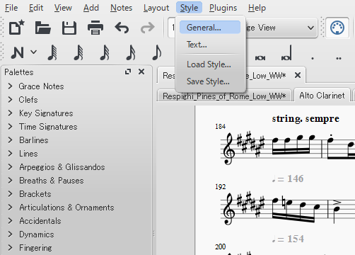 MuseScore_Tutorial080.PNG