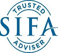 C:\Users\alastair.whitehead\Desktop\SIFA-trusted-adviser-pos.jpg