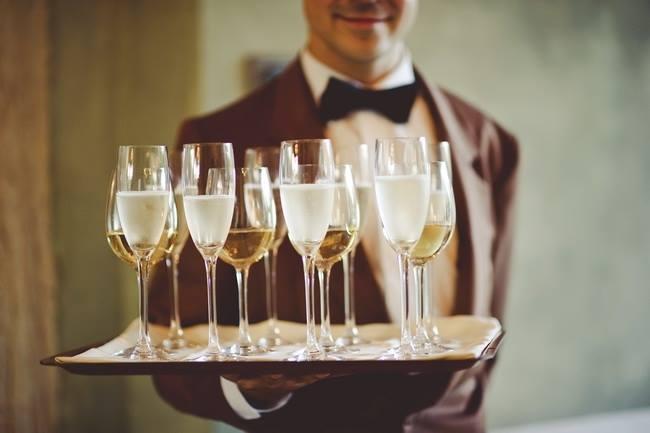 Drink,Champagne stemware,Alcoholic beverage,Distilled beverage,Liqueur