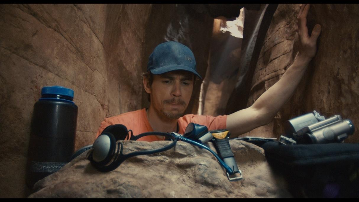 2. 127 Hours 03