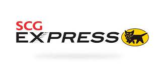 วิธีเช็คพัสดุ Kerry Express บนเว็บไซต์และบน Application มือถือ 16
