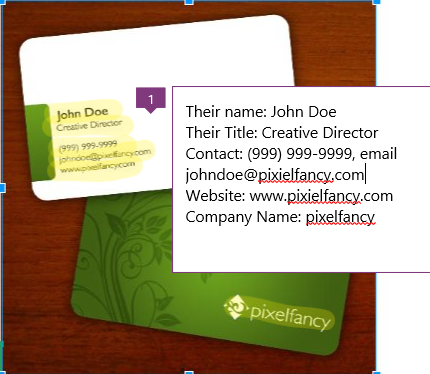 Business cardnew.png