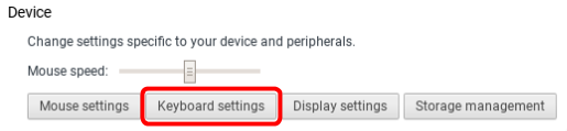Keyboard Settings.png