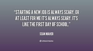 Image result for first job