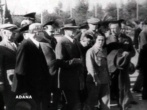 C:\Users\alialpercetin\Desktop\UNUTULAN POZANTI KONRELERİ\Mustafa Kemal Adana'da.jpg