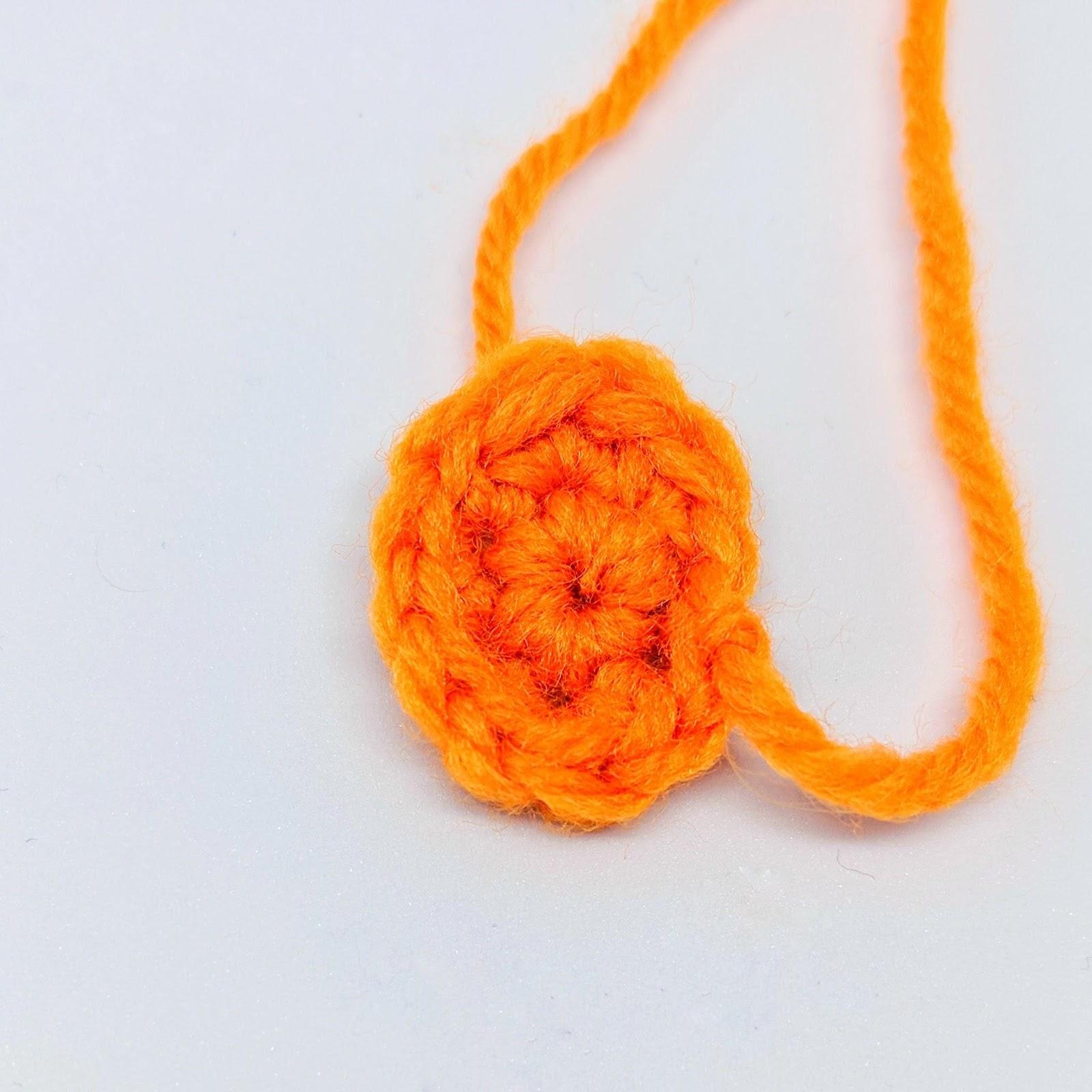 Como fazer quadrado e retângulo de crochê | Amigurumi Avançado #3 ... | 1600x1600