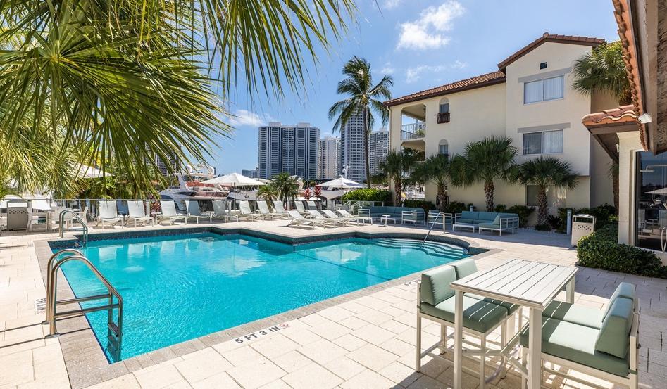 Waterways Village Apartments Apartments - Aventura, FL   Apartments.com