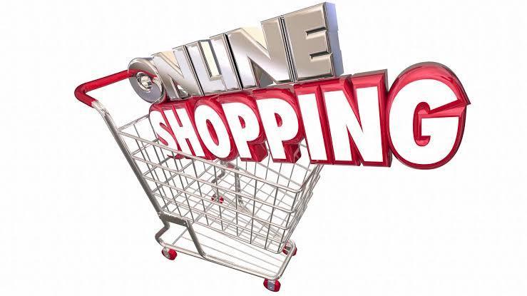 Shopping Deals.png