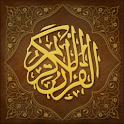 myQuran - Understand the Quran apk
