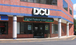 DCU Card Activation Step  by Step Process 3