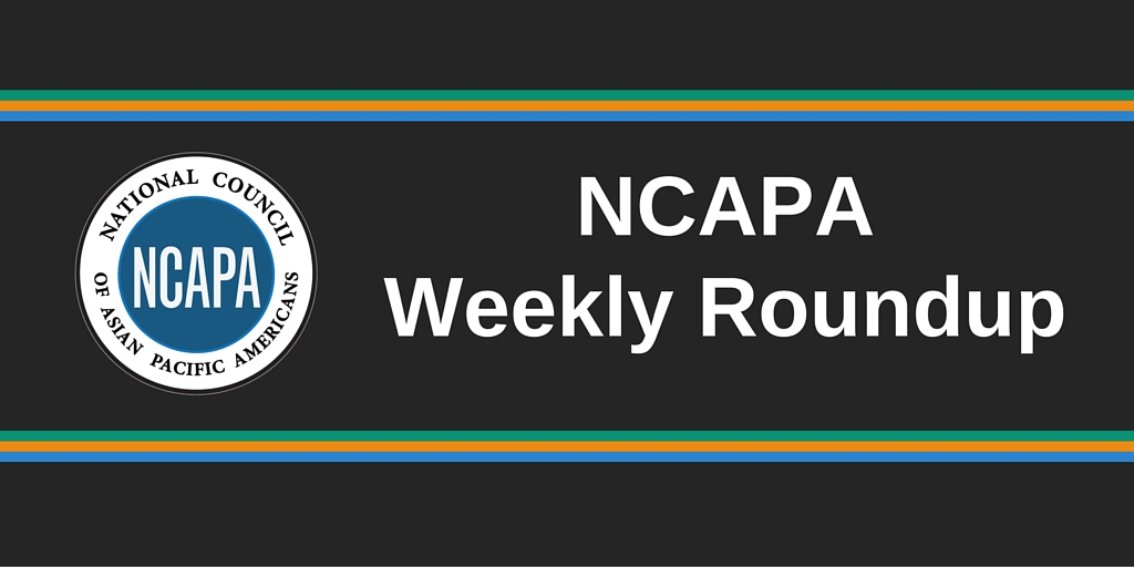 NCAPA Weekly Round Up graphic-2.jpg