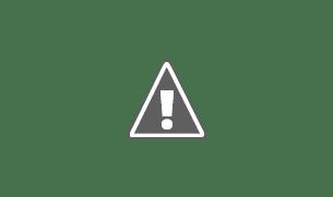 Cong ty may ao thun cong ty may ao thun dong phuc gia re