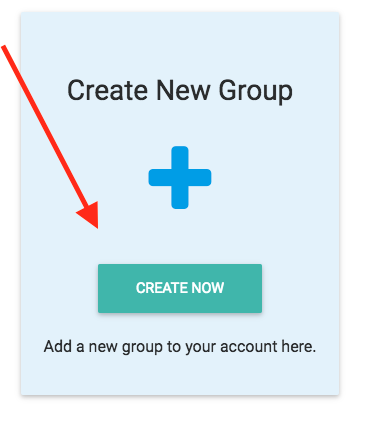 creategroup.png