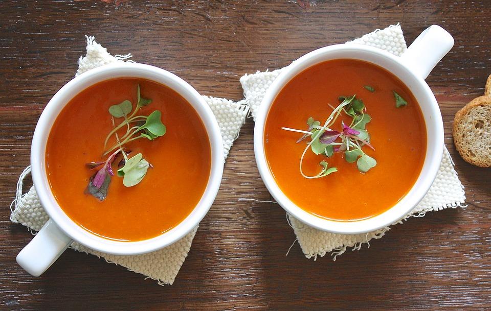 soup-1429793_960_720.jpg