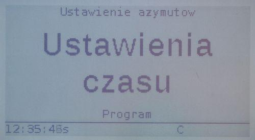azymut_ekran_01.jpg