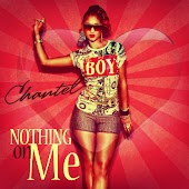 Nothing on Me