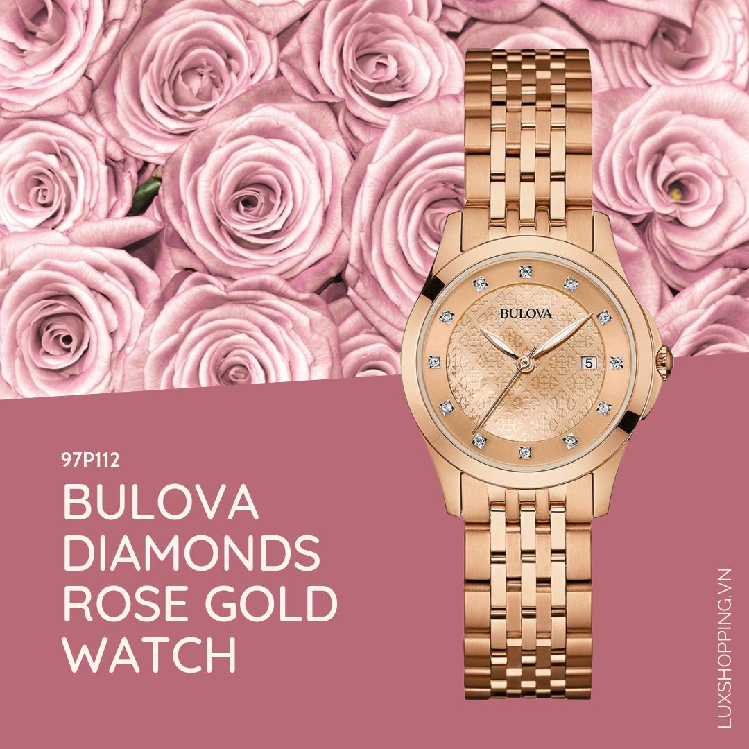 mau-dong-ho-nu-bulova-rose-gold