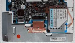 TFD70W10