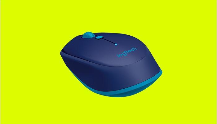 http://www.logitech.com/assets/53986/7/m535m337-bluetooth-mouse.jpg