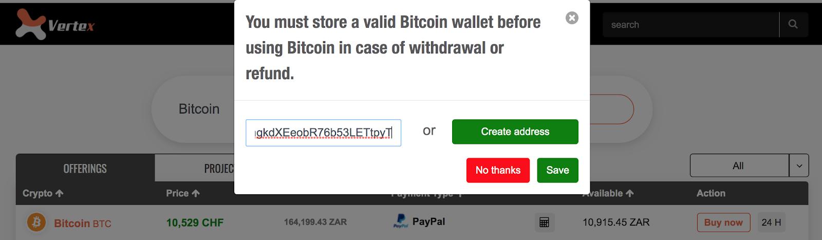 bitcoin mobile app bitcoin mining usb hub