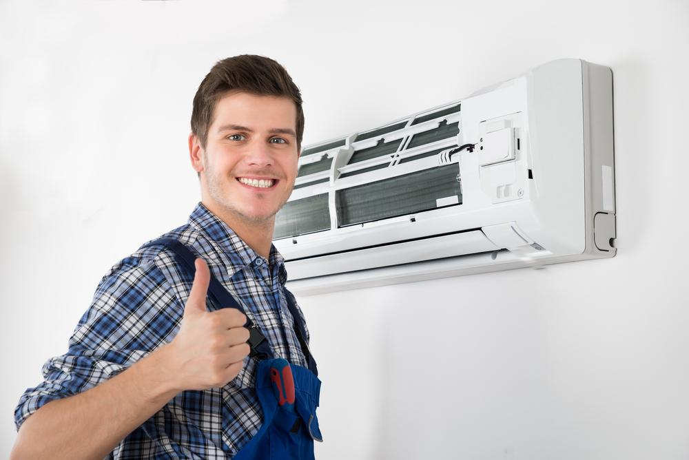 "Warning Signs That Clearly Says ""It's Time to Hire AC Repair Expert"" 