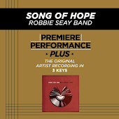 Premiere Performance Plus: Song Of Hope
