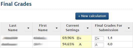 grades_2.png