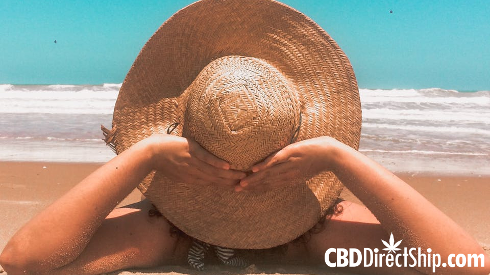 Taking CBD Oil For The First Time? Consider These Helpful Tips For Success!