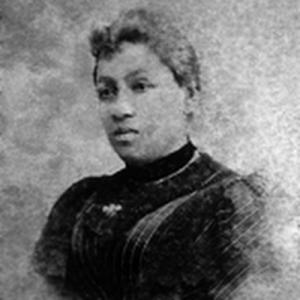Rose Anselinette Durand