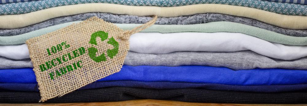 ethical eco-friendly sustainable islamic fashion