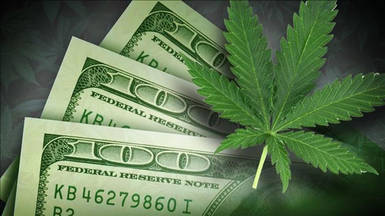 california will collect more than a $ billion per year in tax in the near future.