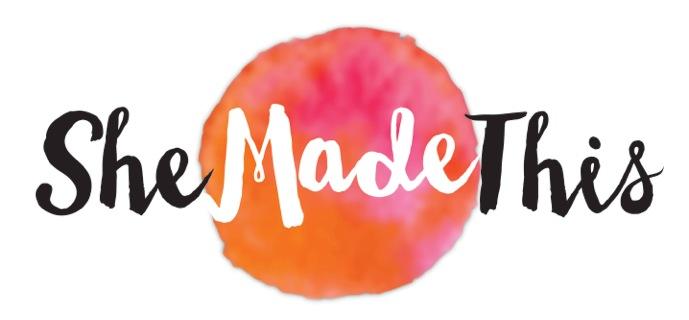 She Made This_Landscape Logo.jpeg