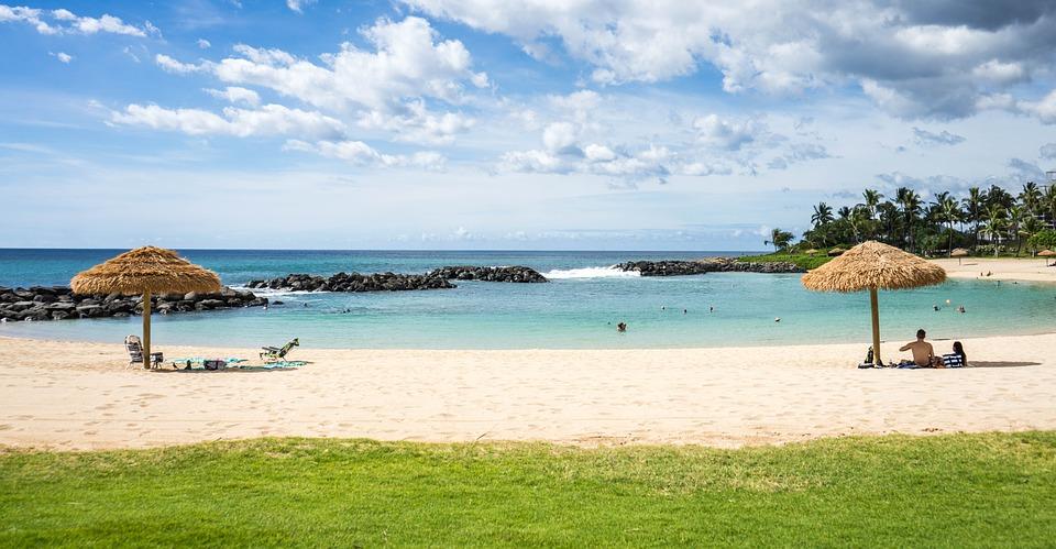 hawaii-1037024_960_720.jpg