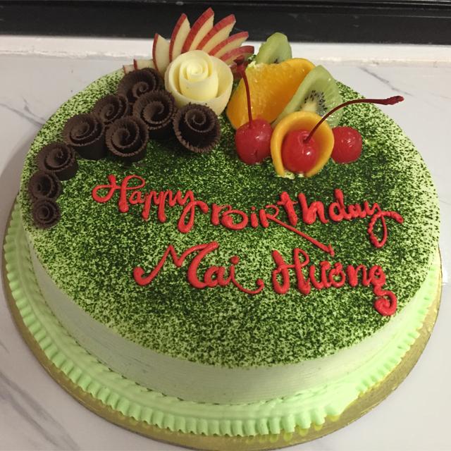 Kinh nghiệm tìm đơn vị bán bánh sinh nhật sài gòn hiệu quả