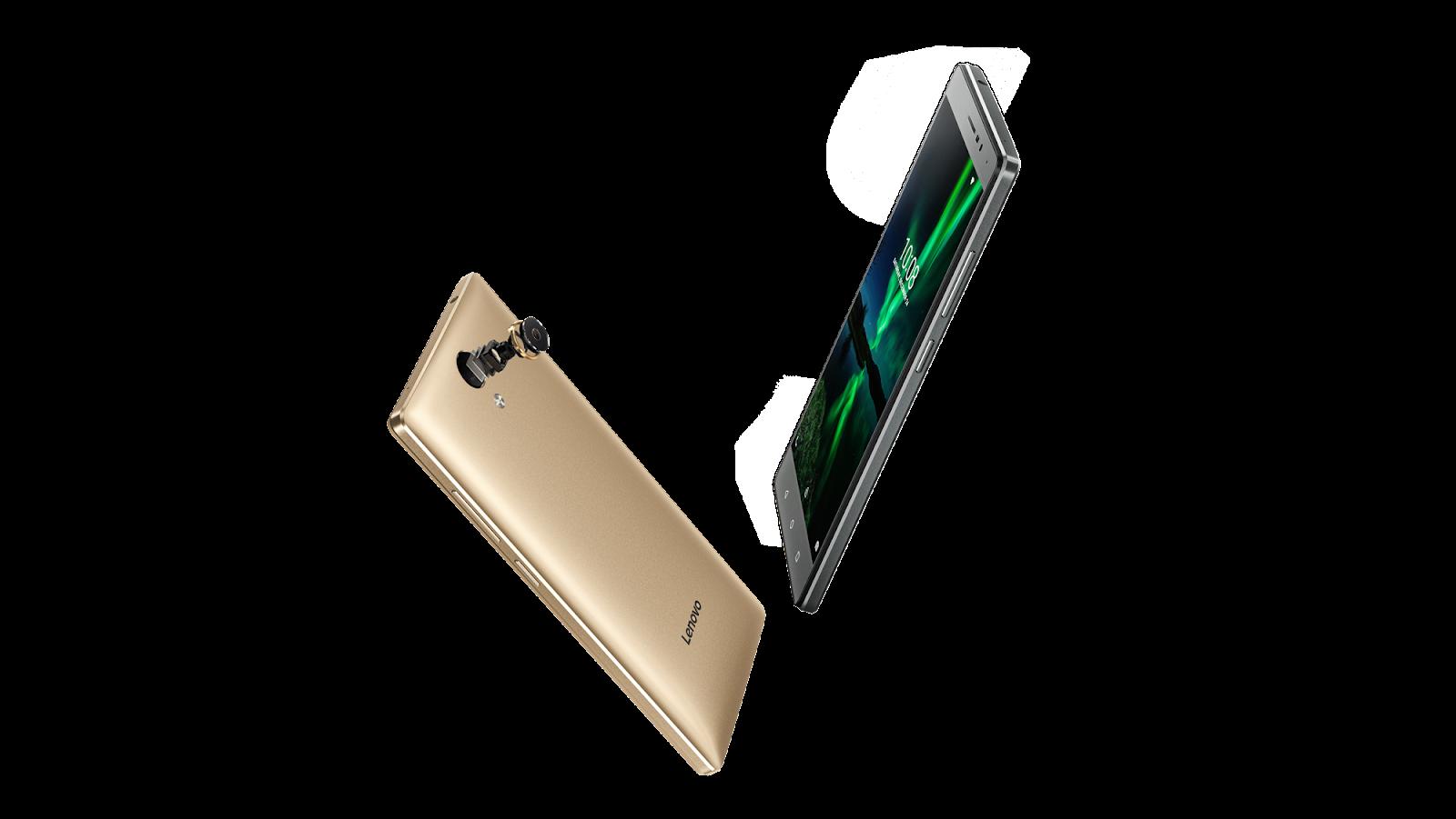 Tablet, smartphone, murah, terbaru, harga dan spesifikasi lenovo Phab 2