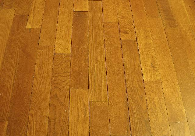 LightningVolt_Wood_Floor.jpg
