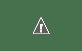 Virtuosso - Secretos De La Armonia Virtuosso