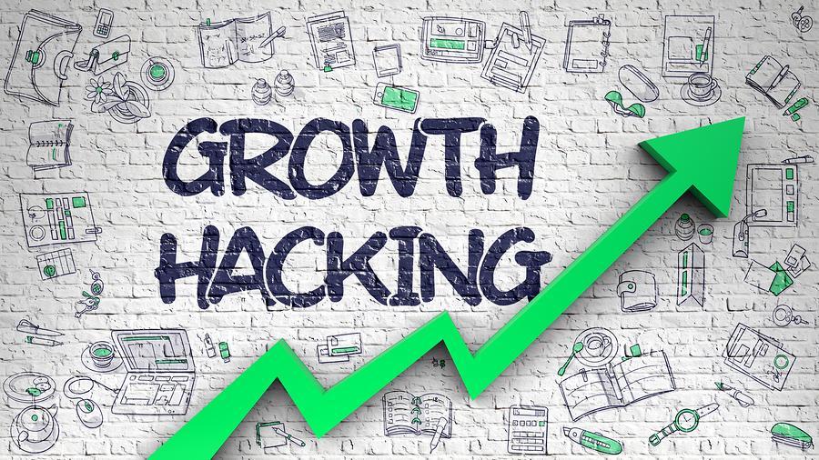 C:\Users\hp\Desktop\growth-hacking-2.jpg