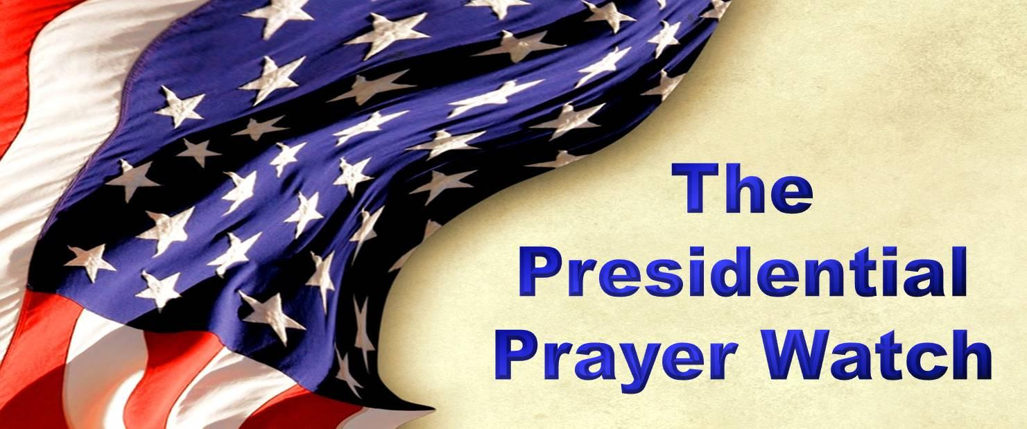 C:\Users\David\AppData\Local\Microsoft\Windows\INetCache\IE\1J46HW7U\The Presidential Prayer Watch Pic.jpg