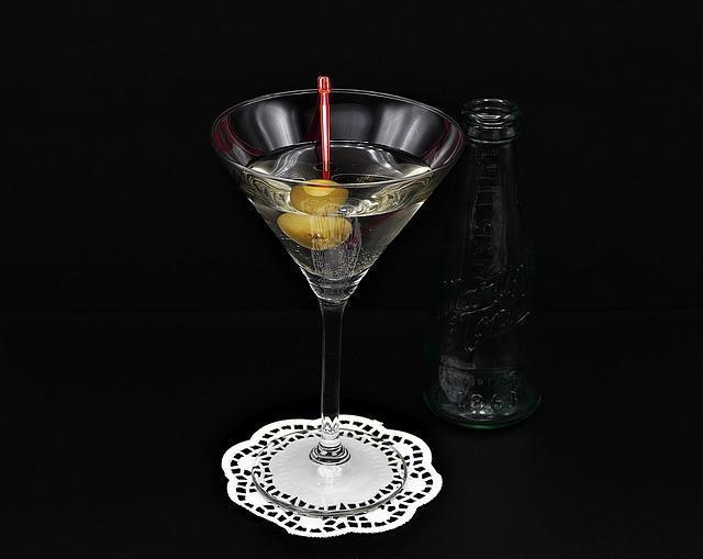 martini-3895604_640.jpg