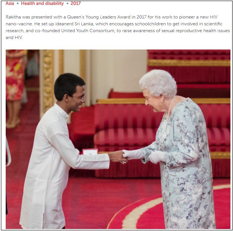 C:\Users\Prabuddha Athukorala\AppData\Local\Microsoft\Windows\INetCache\Content.Word\screenshot-www.queensyoungleaders.com-2020.10.24-15_09_58.png